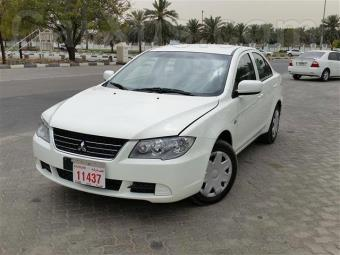 2014 Mitsubishi Lancer Buy Used Auto Car Online In Dubai Nigeria