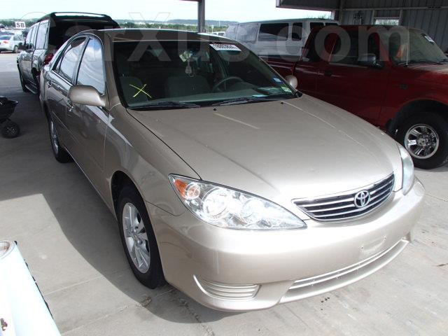 2005 Toyota Camry Le Xle Buy Used Auto Car Online In Lagos Nigeria