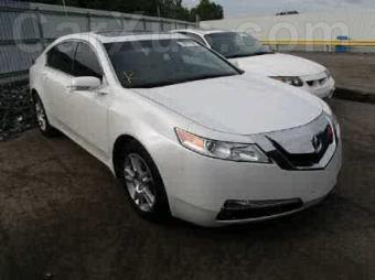 ACURA TSX Buy Used AutoCar Online In ABUJA Nigeria - Acura tsx for sale by owner